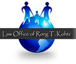Law Offices of Rong T. Kohtz